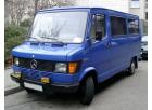 207/307/407 KACZKA 1977-1995