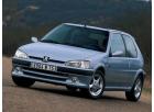 106 1991-2003