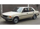 305 1977-1989