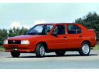 I 1983-1990