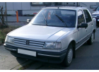 309 1985-1993