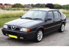 II 1990-1995