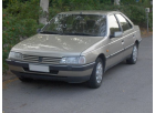 405 1987-1995
