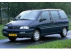 806 1994-2002