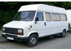 J5 1981-1993