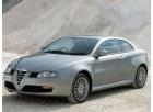 GT 2004 – 2010