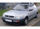 III 1991-1997