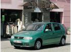 III 1994-1999