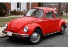 I 1964-1972