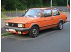 JETTA I 1979-1983