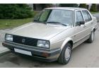 II 1984-1992
