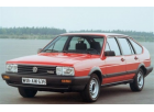 B2 1980-1988