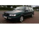 B4 1993-1996