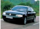 B5 1996-2000