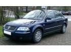 B5 FL 2000-2005
