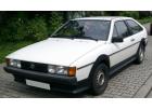 II 1982-1992