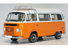 T2 1967-1979