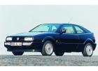 CORRADO 1988-1995