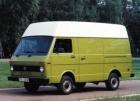 I 1975-1996