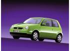 LUPO 1998-2006