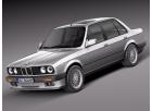 E30 SEDAN/KOMBI 1983-1994