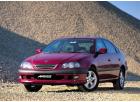 I 1998-2003