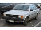 E70 1979-1984