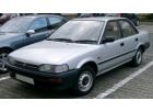 VI E90 1987-1992