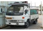 VI 1984-2000