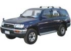 V 1988-1998