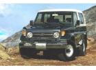 J70 SOFTTOP 1985-1987