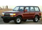 J80 1991-1996