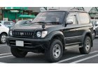 J90 1996-2002