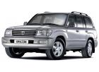 J100 1998-2007