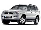 J120 2003-2007