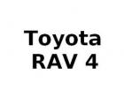 RAV 4