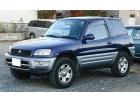 I 1995-2000