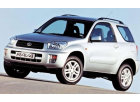 II 2000-2005