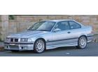 E36 COUPE 1991-1999