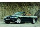 E36 CABRIO 1992-1999