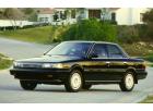 II 1987-1991