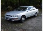 III 1992-1996