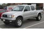 I 1995-2004