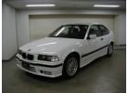 E36 COMPACT 1993-2000