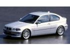 E46 COMPACT 2000-2004
