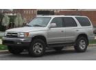III 1996-2000