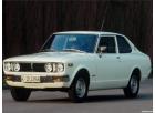 A10 1970-1977