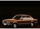 A40 1977-1981