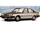 A60 1981-1984