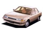 T170 1988-1992